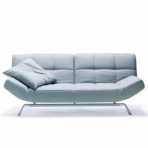 Smala From Ligne Roset