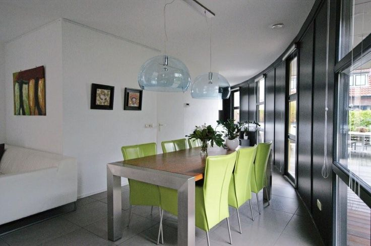 Te koop: Huis in Meppel