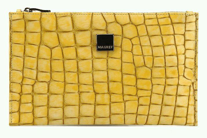 #Magrit  Este verano te regalamos una cartera MAGRIT con tus compras en tienda online y en nuestra tienda de Madrid Ya tienes la tuya?