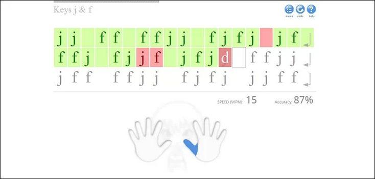 Typingclub App For Chromebook