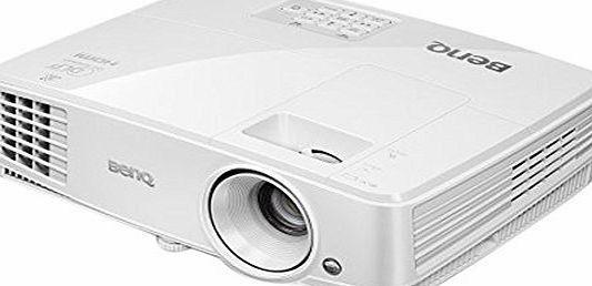 BenQ MS527 SVGA DLP Projector (3300 Lumens, 4:3, Long Lamp Life, Power Saving, HDMI) BenQ MS527 DLP projector - 3D (Barcode EAN = 4718755063268). http://www.comparestoreprices.co.uk/december-2016-week-1/benq-ms527-svga-dlp-projector-3300-lumens-43-long-lamp-life-power-saving-hdmi-.asp