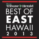 Easy haupia cake will be a crowd pleaser | Hawaii Tribune Herald