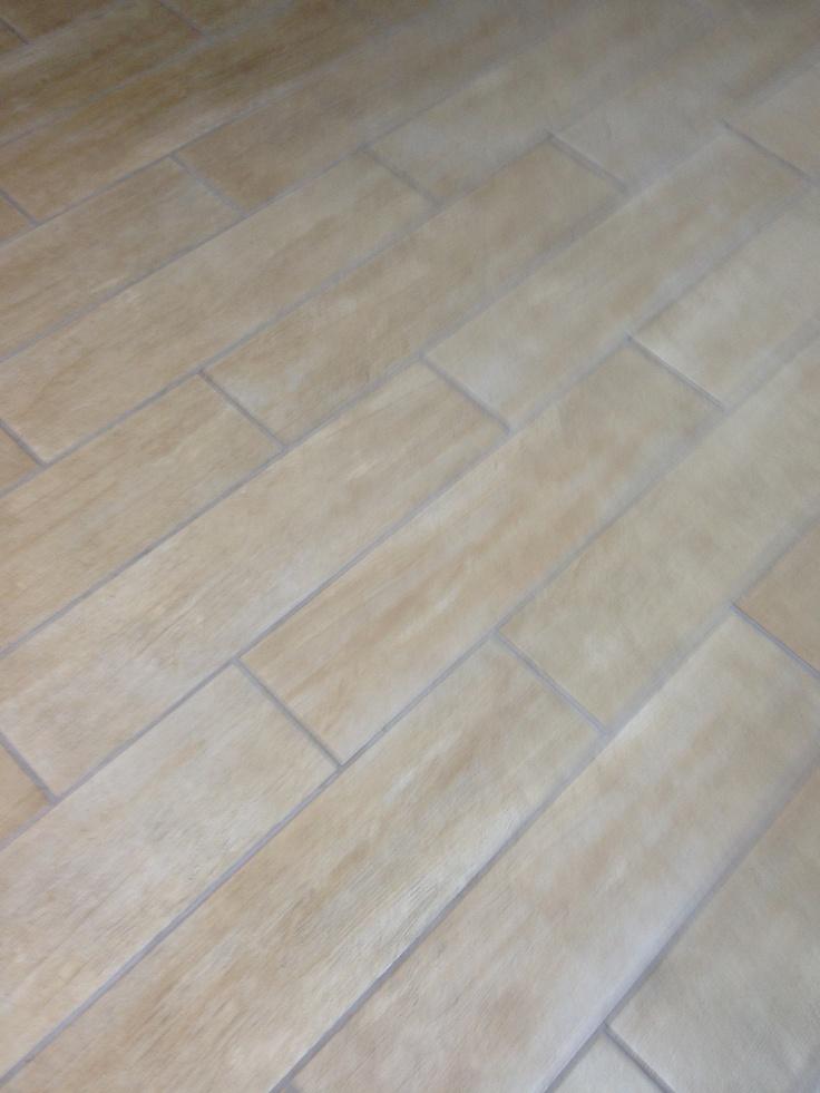 23 Best Images About Tile Floor Patterns On Pinterest