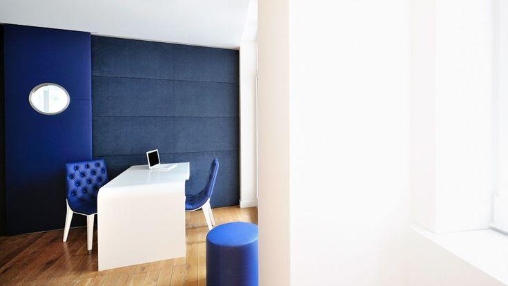 projekte innenarchitekt m nchen heerwagen design. Black Bedroom Furniture Sets. Home Design Ideas