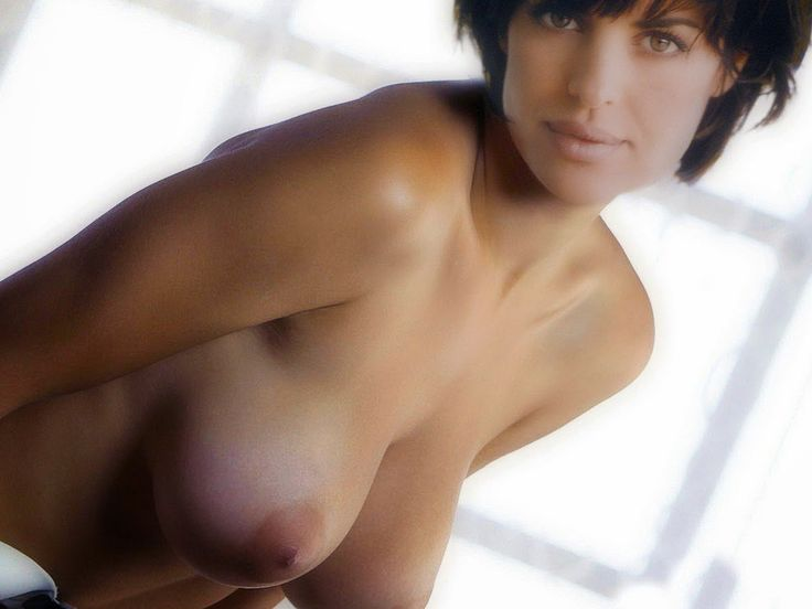 ladies-getting-lisa-rinna-nude-playboy