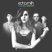nice Bright - Echosmith