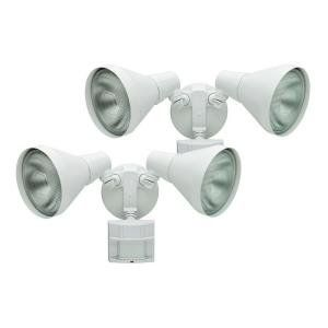 Defiant 180-Degree Outdoor White PAR Shields Motion Sensor Activated Security Flood Lights with Photocell Technology (2-Pack) Defiant http://www.amazon.com/dp/B00NOIW5TO/ref=cm_sw_r_pi_dp_P3K9vb127VBG5
