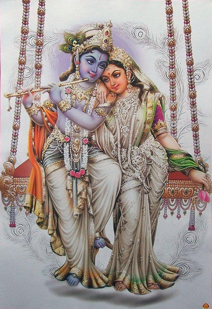 68 Best U0c30u0c3eu0c27u0c15u0c4du0c30u0c3fu0c37u0c4du0c23u0c41u0c32u0c41 .. Radhakrishna Images On Pinterest | Indian Art Lord Krishna And Hindu Art