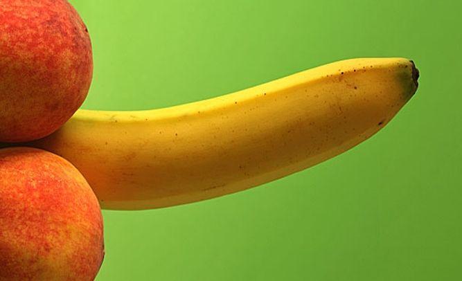 Vyzkoušejte nejefektivnější nakopávače erekce!