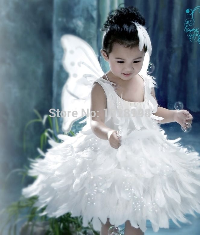 Cute Fairy Wallpaper. Download best Cute Fairy Wallpaper for computer desktop backgrounds.