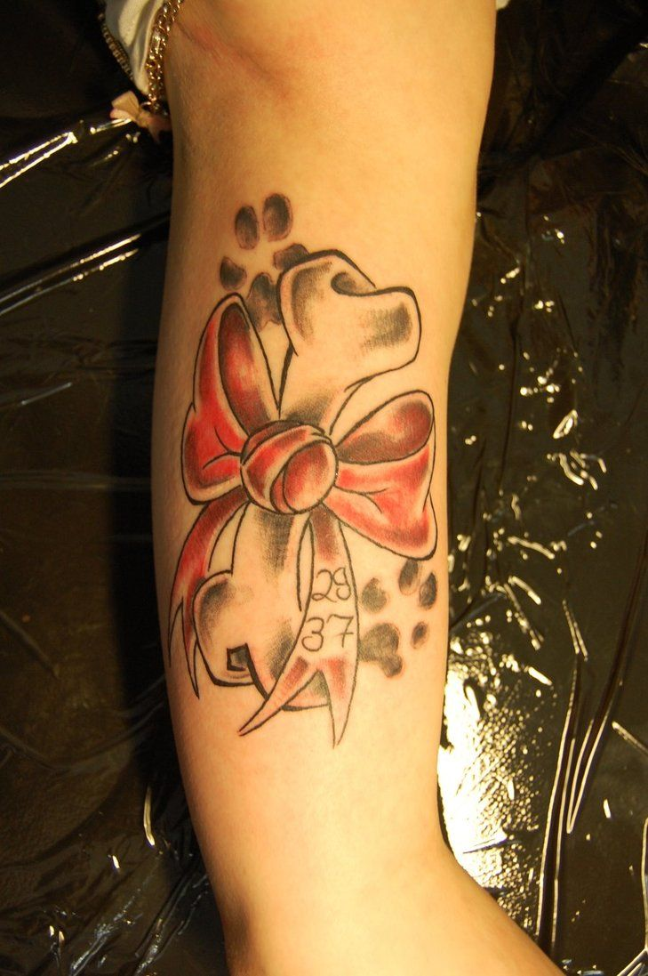 1000 ideas about memorial tattoos on pinterest tattoos for Tattoos in remembrance of dog