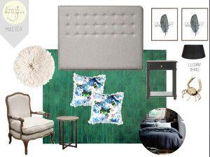 master-bedroom-nest-designs-mood-board