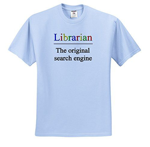 17 best images about librarian merch on pinterest trucks