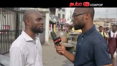 Boy Is Singular Girl Is Plural. Lol! This Guy Get Mind! How did he even arrive at this? Lol….Boy is singular girl is plural. Which comprehensive community secondary school and university did this one attend?  So, Pulse Tv Voxpop wanted to know is the word data is singular or plural and... #naijamusic #naija #naijafm