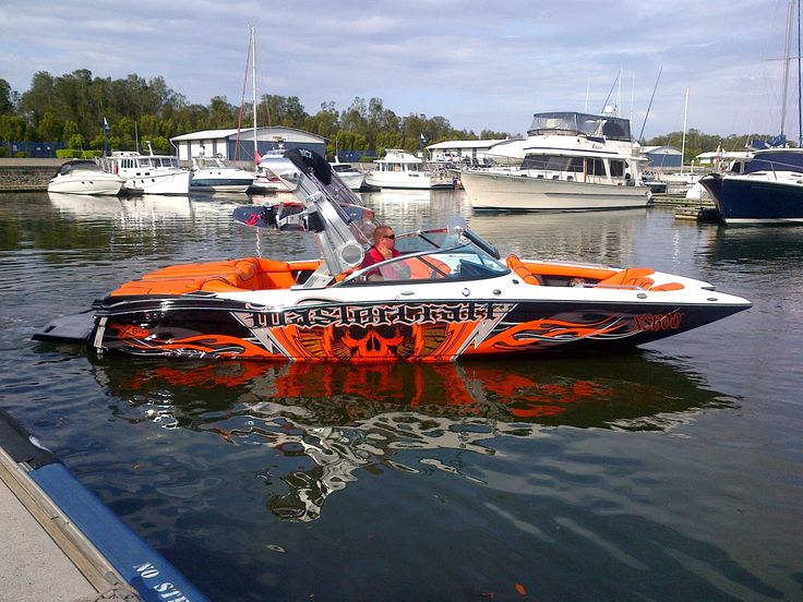 41 best images about mastercraft boats on pinterest for Best fish and ski boats 2017