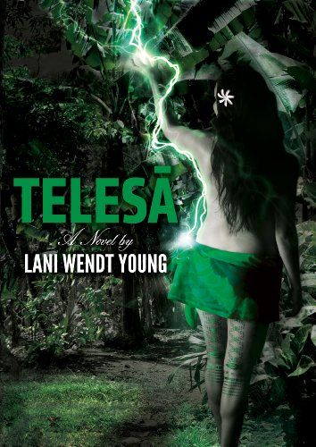 Telesa - The Covenant Keeper (The Telesa Series Book 1) - Kindle edition by Lani Wendt Young. Children Kindle eBooks @ Amazon.com.