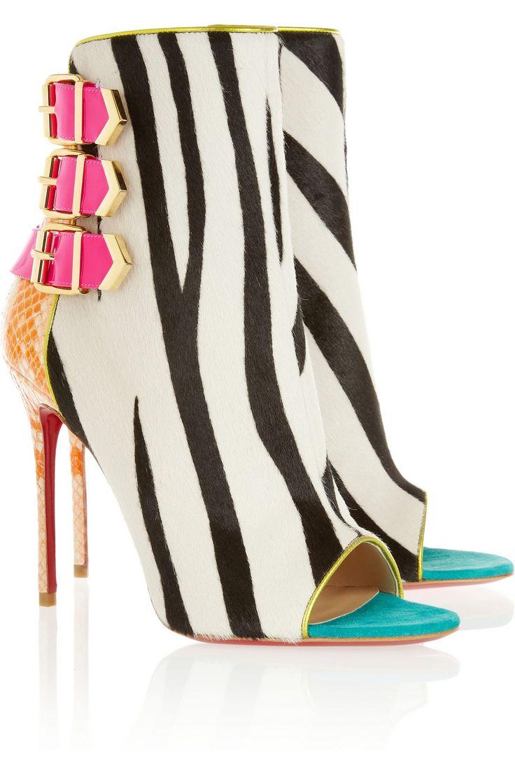 Christian Louboutin https://www.pinterest.com/lahana/shoes-zapatos-chaussures-schuhe-%E9%9E%8B-schoenen-o%D0%B1%D1%83%D0%B2%D1%8C-%E0%A4%9C/