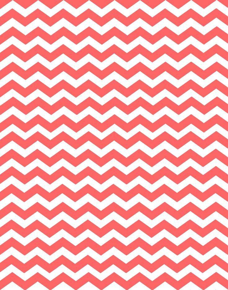 52 best Backgrounds, Frames,  Clipart images on Pinterest