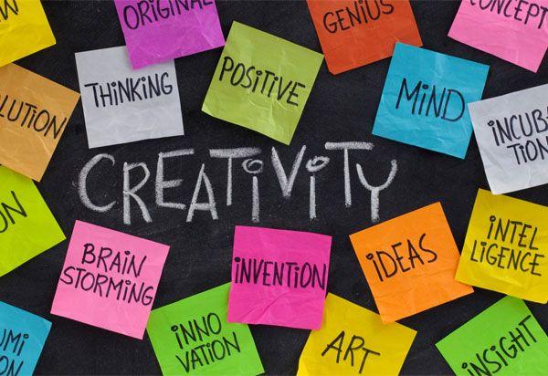 Η ΑΠΟΚΑΛΥΨΗ ΤΟΥ ΕΝΑΤΟΥ ΚΥΜΑΤΟΣ: Η δημιουργικότητα νικά τον θάνατο