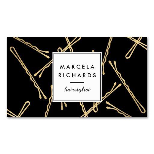 141 best salon business cards images on pinterest business cards 141 best salon business cards images on pinterest business cards carte de visite and lipsense business cards colourmoves