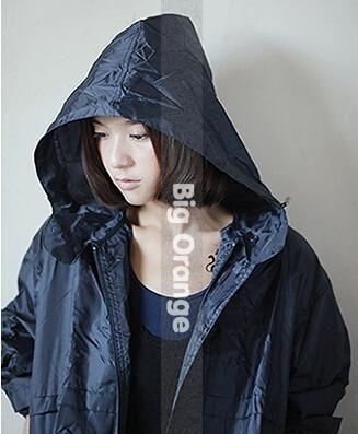 long raincoat women men poncho waterproof Female Rain Wear Outdoors Rain coat Ponchos capa de chuva chubasqueros mujer big size