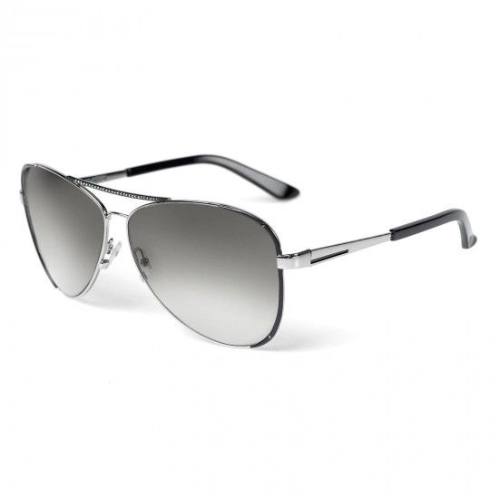 MADISON Sunglasses Aviatorhttp://www.carolineneron.com/en/women/lunettes-solaire/madison-sunglasses-aviator.html
