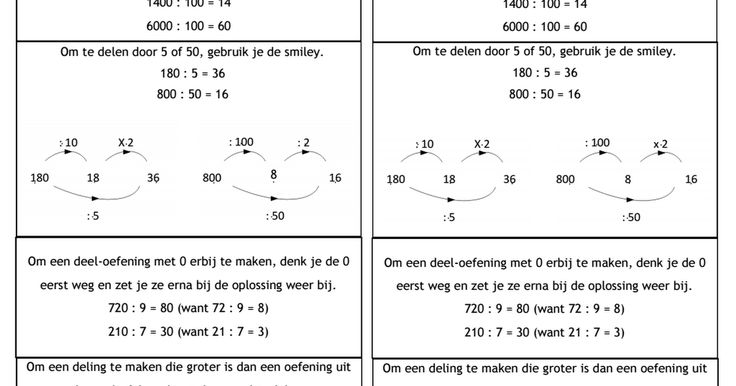 Hulpkaart deling.pdf
