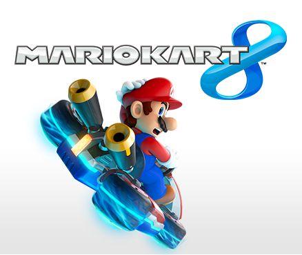 Mario Kart 8 – A Worthy Successor