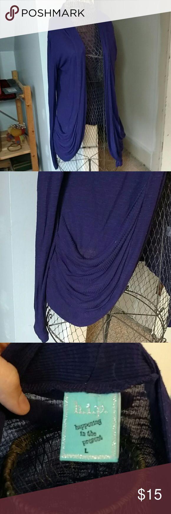 10 best My Posh Closet images on Pinterest | Sweater cardigan ...