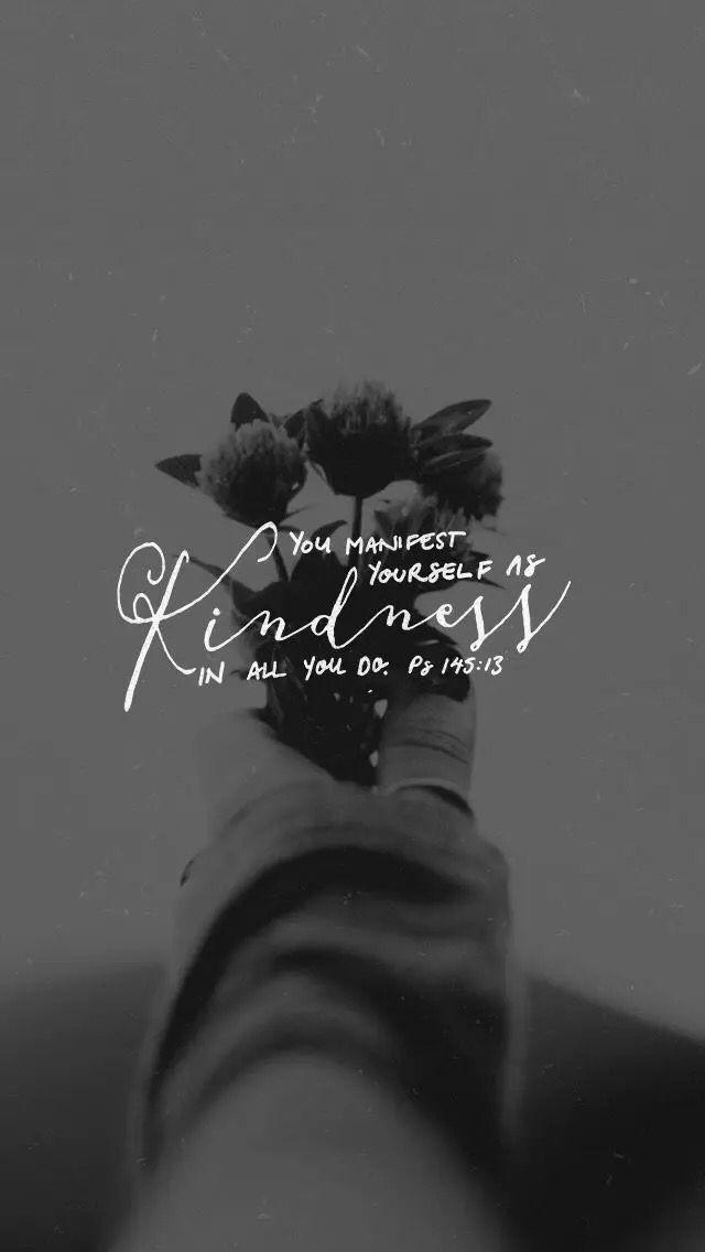Ps. 145:13