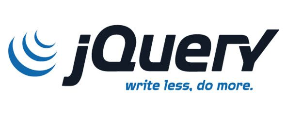 Today we are going to share some tips and tricks for jQuery users. jQuery is one of the best  javascript library that is designed for simplifying animations, event handling,Ajax-enabled and client side scripting of HTML. Also jQuery have various plugins for developers that help to create websites and web pages in just simple and easy way......  http://designzum.com/2014/02/28/8-useful-jquery-tips-and-tricks-for-programmers/