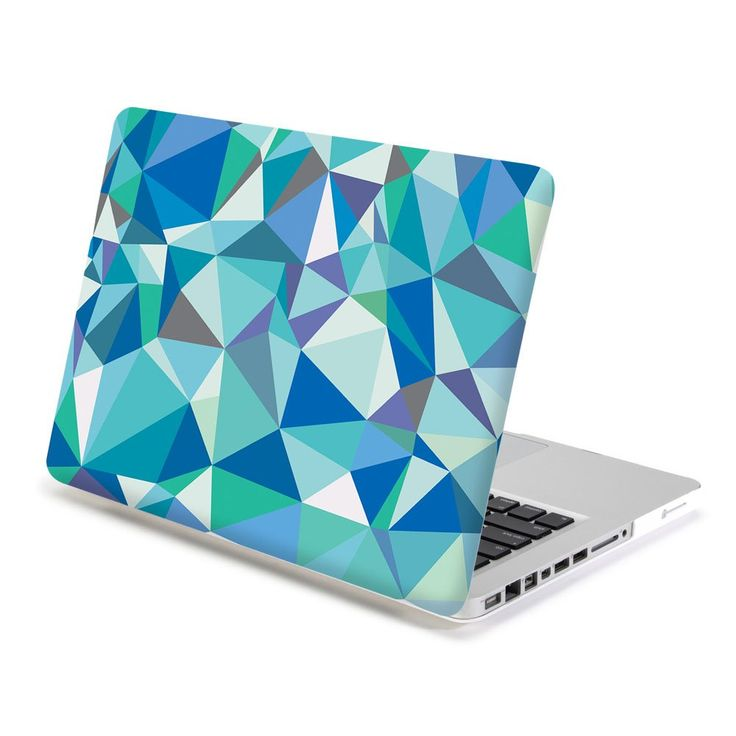 Macbook Pro 13 Case GMYLE Hard Print Frosted For MacBook Inch