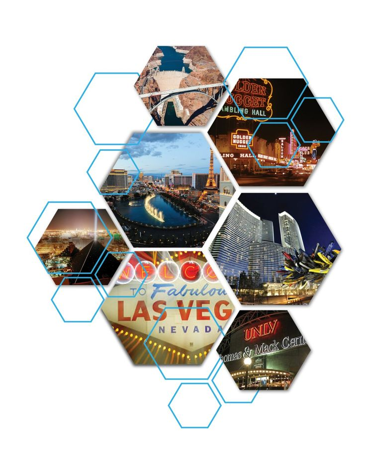 IMI Vegas #business #internet #las #vegas, #internet #marketing #las #vegas http://wisconsin.nef2.com/imi-vegas-business-internet-las-vegas-internet-marketing-las-vegas/  # Internet Marketing in Las Vegas IMI Vegas delivers a full agency experience with a community focus. We set ourselves aside from other online marketing firms by allowing our clients to join our team at the start of our campaigns – giving them full control over how much or little involvement they have in everything from…