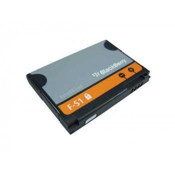 Baterai Blackberry Original Torch FS-1