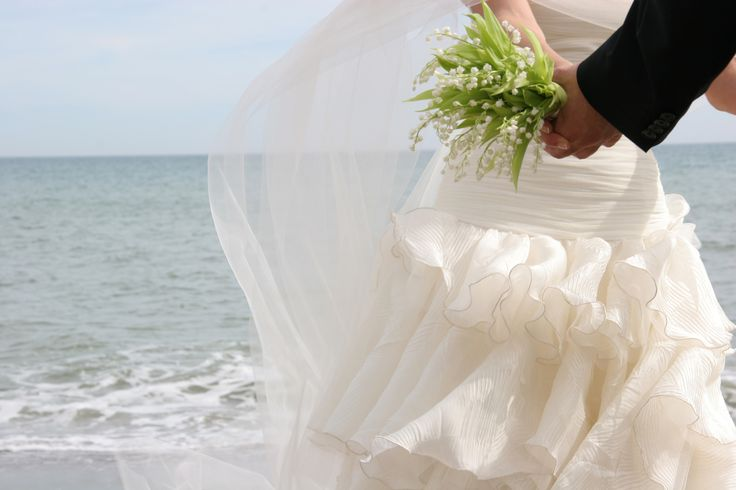L'Église annule-t-elle les mariages ?