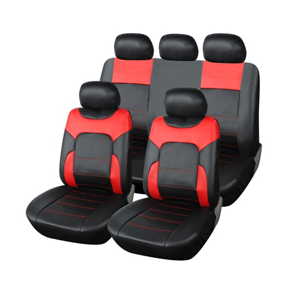 Y35816 Car Seat Cover