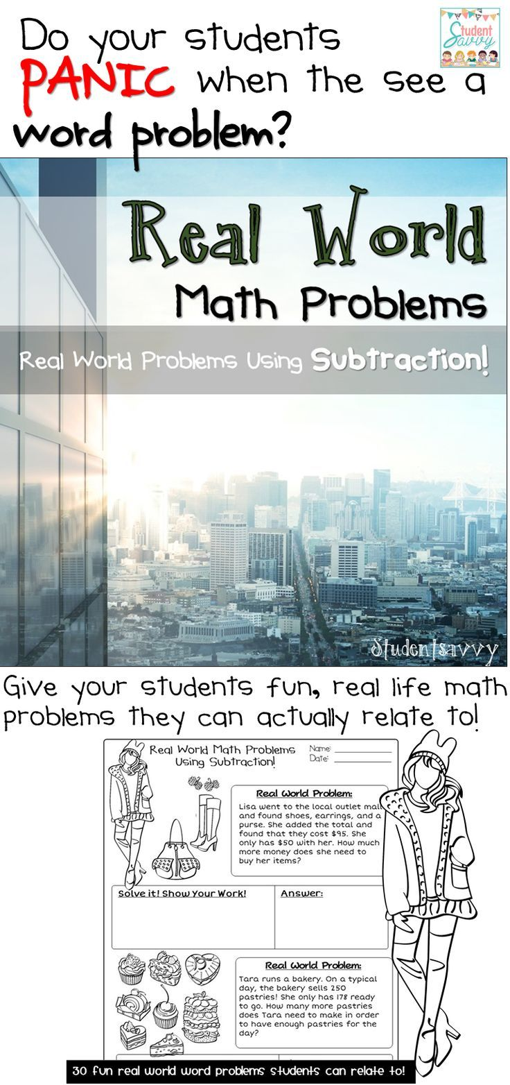 49 best Maths investigations images on Pinterest | Maths ...