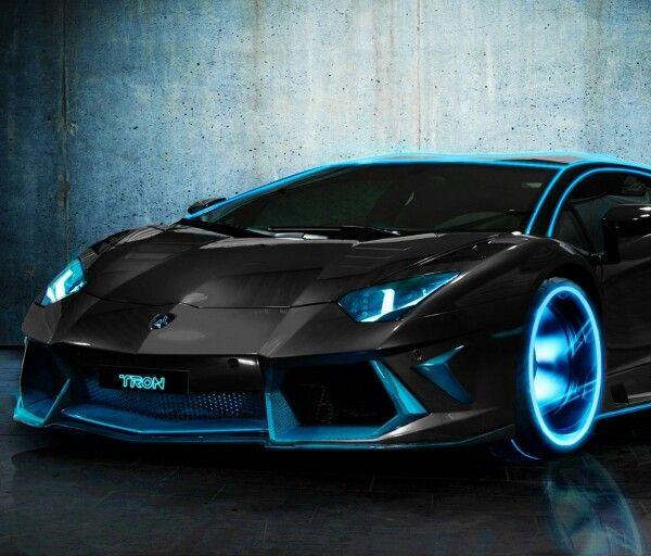 Lamborghini Cars, Super Cars
