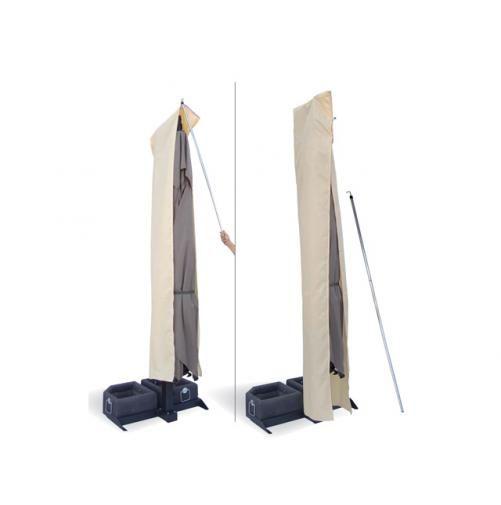 Чехол для хранения уличных зонтов, Accessori