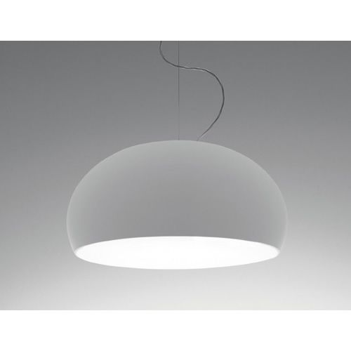 Artemide, Nicia suspension, design, Naoto Fukasawa
