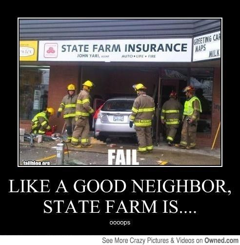 State Farm Auto Quote Glamorous 14 Best State Farm Images On Pinterest  Ha Ha State Farm And Farms