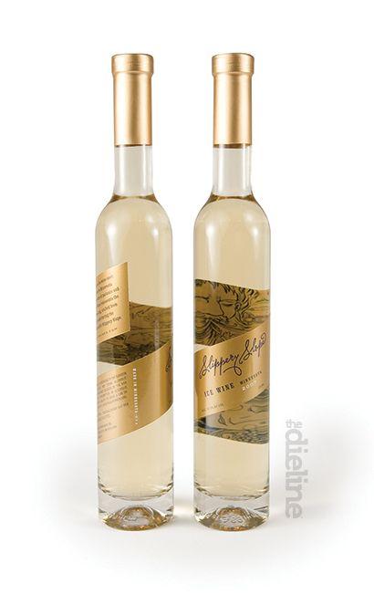 wine packaging #taninotanino #vinosmaximum