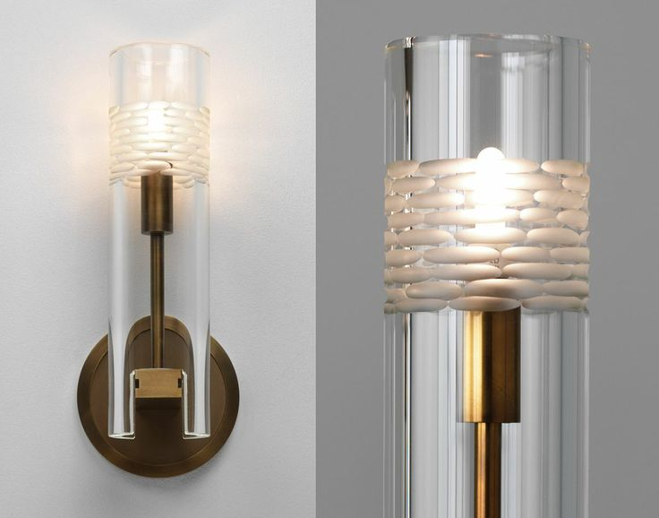 236 Best Images About Lighting Wall On Pinterest Wall