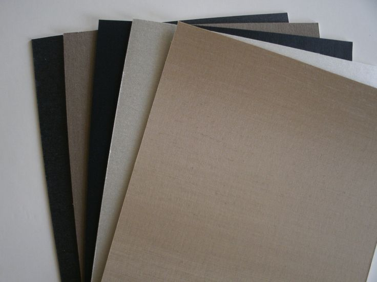 5 11 x 14 Silk Picture Frame Mat Board Blank Uncut Acid Free Mat Matting by MatnMore on Etsy https://www.etsy.com/listing/223170885/5-11-x-14-silk-picture-frame-mat-board