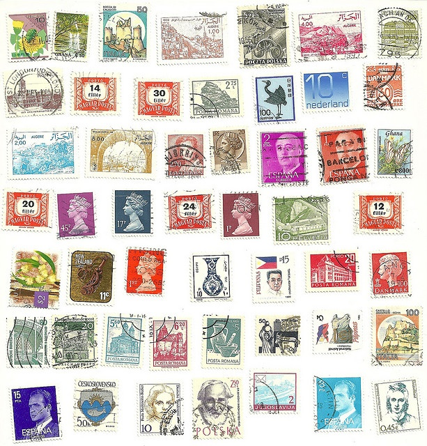 1000 Images About Maps Amp Stamps Printables On Pinterest