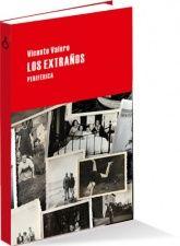 Una historia de militares africanistas, comandantes de la Segunda República, ajedrecistas profesionales y bailarines. Y como telón de fondo el África colonial, la guerra civil española, el exilio en Francia, la Ibiza de los años setenta.
