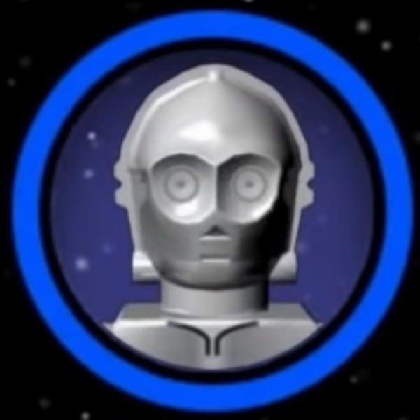 Lego Star Wars Avatar