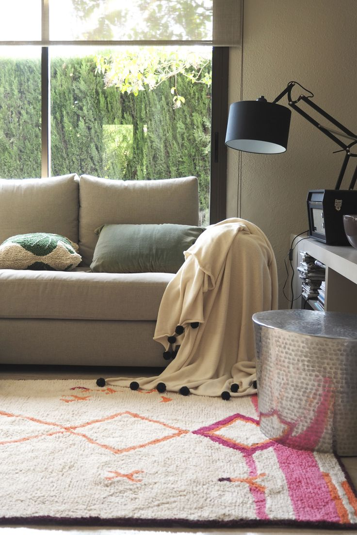 Machine Washable Rugs For Living Room 26 Best Images About Beige Room Decor On Pinterest Sisters