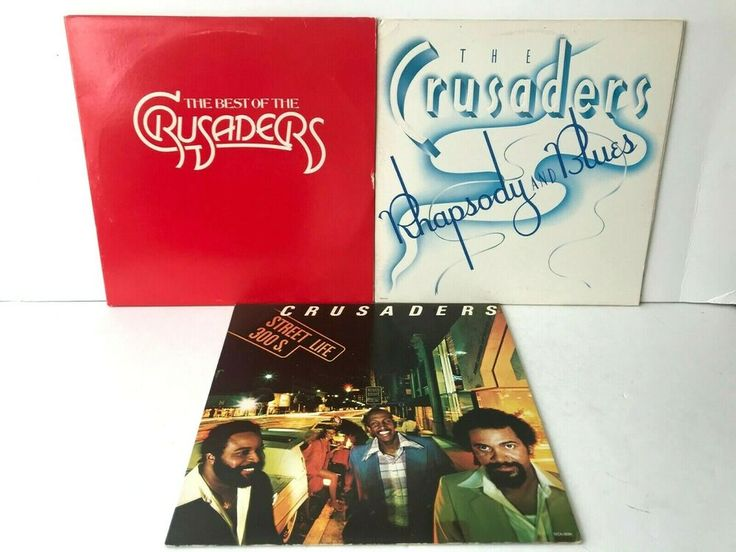Led Zeppelin Splatter Vinyl Riverside Blues Album Recordmecca Led Zeppelin Vinyl Vinyl Record Art Vinyl Records