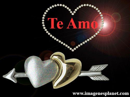 Imagenes De Amor Con Movimiento Imagenes Romanticas De Amor Con
